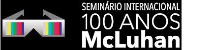 100 anos de McLuhan